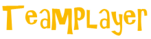 Seit dem Start im August 2011 kann sich orderbase über viele soziale Projektpatenschaften im Rahmen des TeamPlayer Projektes freuen.